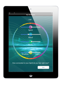 ipad_4_engl_balance-view