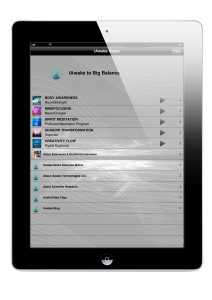 ipad_4_engl_list-view